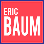Eric Baum